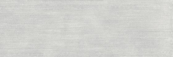 Groove Grey de KERABEN | Baldosas de cerámica