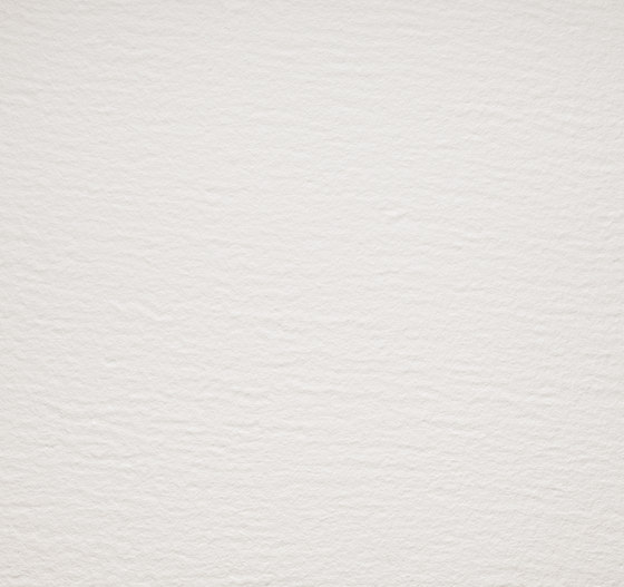 Dune | Artico by Lapitec | Ceramic panels