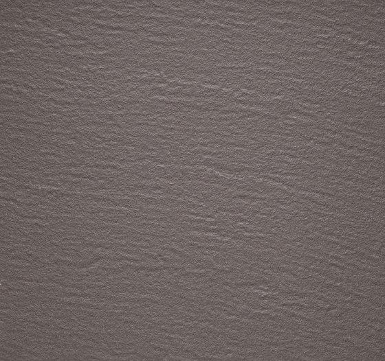 Dune | Ebano von Lapitec | Keramik Platten
