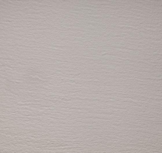 Dune | Grigio Cemento de Lapitec | Panneaux céramique