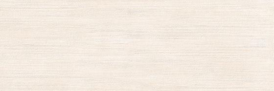 Groove Sand de KERABEN | Carrelage céramique