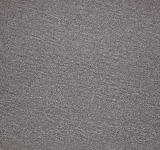 Dune | Grigio Piombo de Lapitec | Panneaux céramique