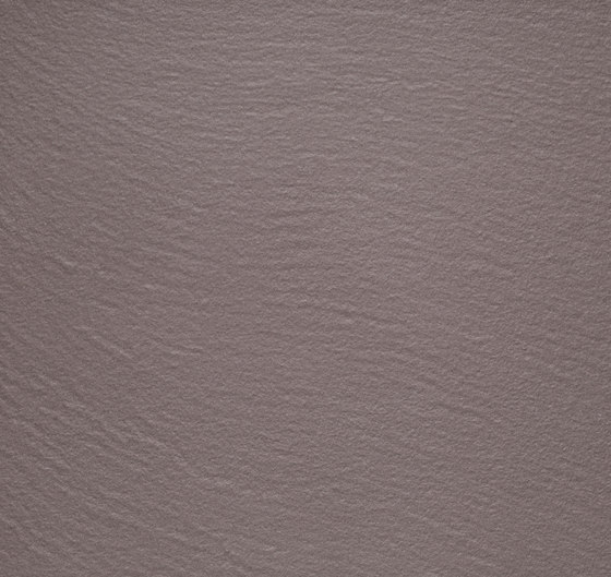 Dune | Porfido Rosso di Lapitec | Lastre ceramica