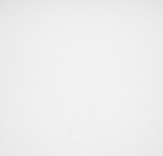 Vesuvio | Bianco Assoluto di Lapitec | Lastre ceramica