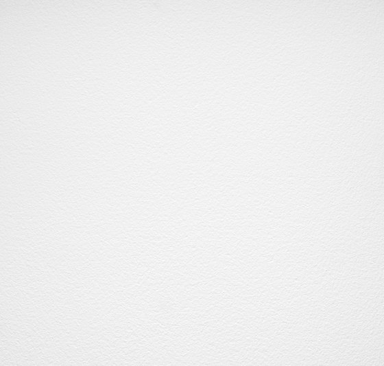Vesuvio | Bianco Assoluto by Lapitec | Ceramic panels