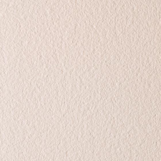 Vesuvio | Bianco Crema by Lapitec | Ceramic panels