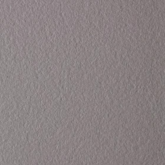 Vesuvio | Grigio Cemento von Lapitec | Keramik Platten