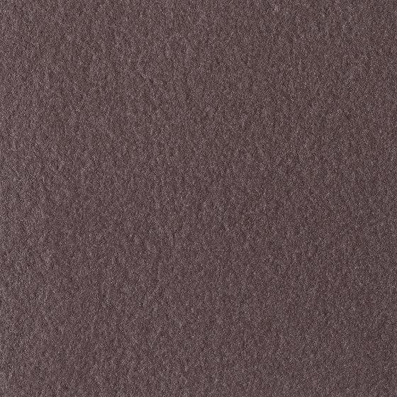 Vesuvio | Porfido Rosso von Lapitec | Keramik Platten