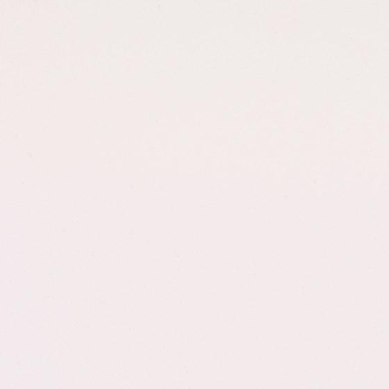 Satin | Bianco Polare by Lapitec | Ceramic panels