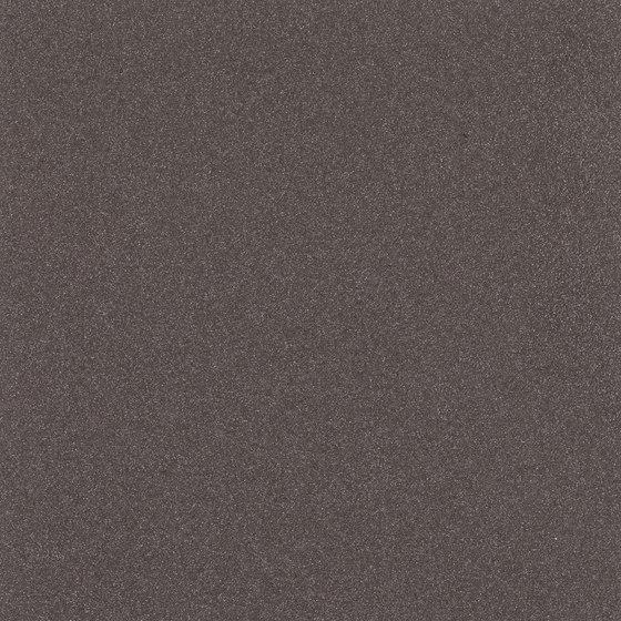 Satin | Ebano von Lapitec | Keramik Platten