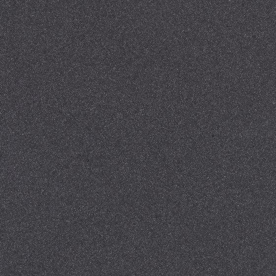 Satin | Nero Antracite de Lapitec | Panneaux céramique