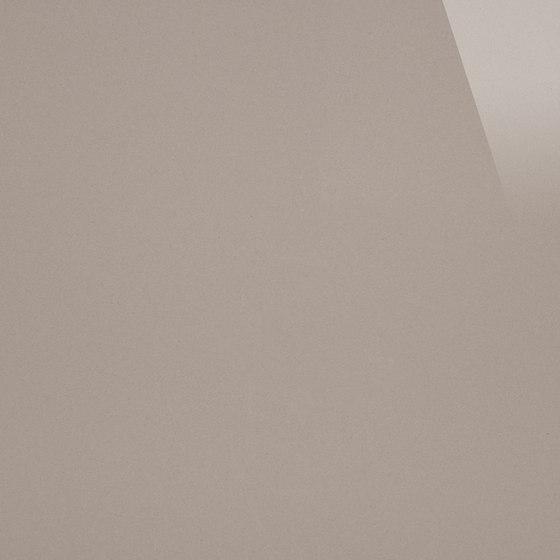 Lux | Avana by Lapitec | Ceramic panels