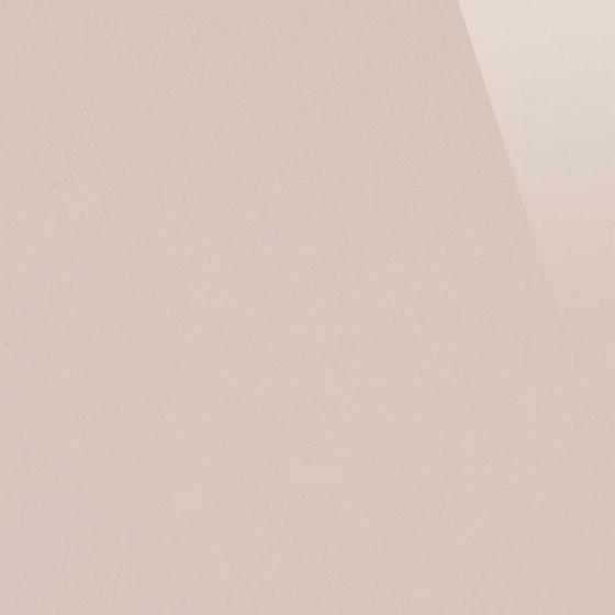Lux | Avorio by Lapitec | Ceramic panels