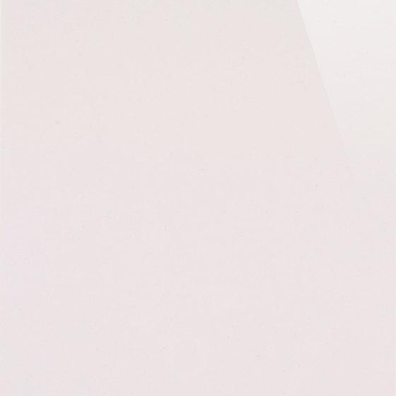 Lux | Bianco Polare by Lapitec | Ceramic panels