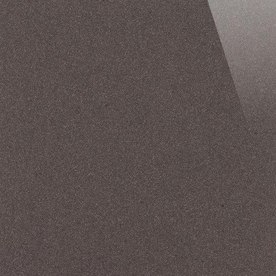 Lux | Ebano von Lapitec | Keramik Platten