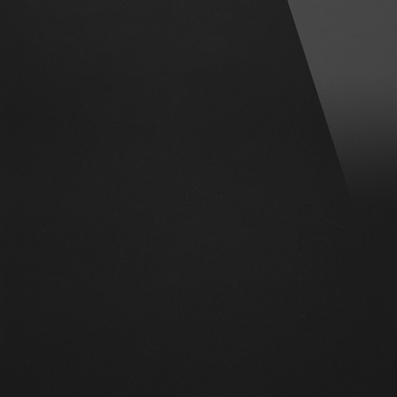 Lux | Nero Assoluto by Lapitec | Ceramic panels