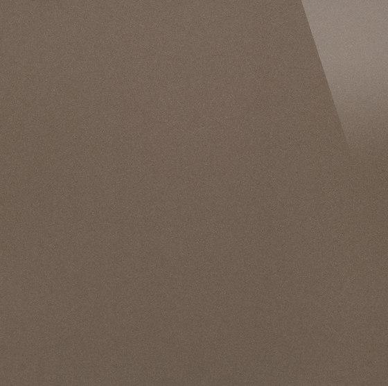 Lux | Moca di Lapitec | Lastre ceramica