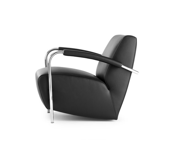 LX965 by Leolux LX | Armchairs