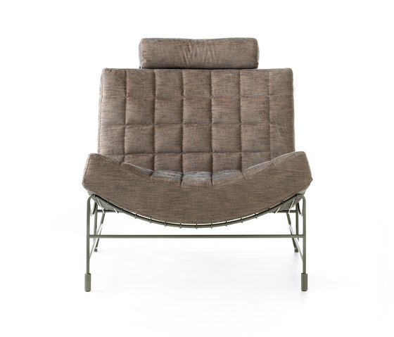 LX986 by Leolux LX | Armchairs