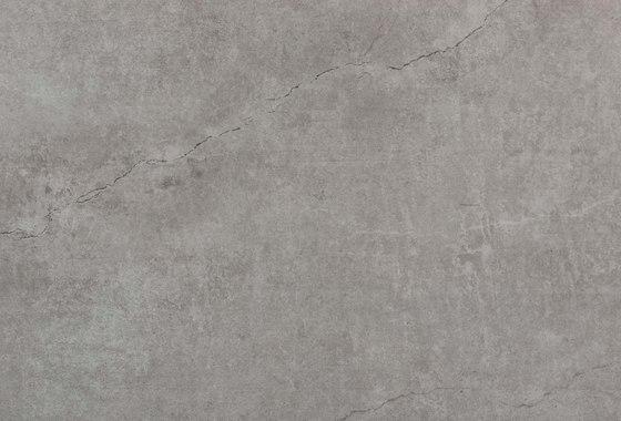 Dekton Soke by Cosentino | Mineral composite panels