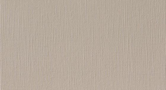 Milano&Wall Tortora di Fap Ceramiche | Piastrelle ceramica