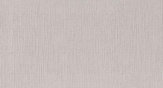 Milano&Wall Grigio de Fap Ceramiche | Carrelage céramique