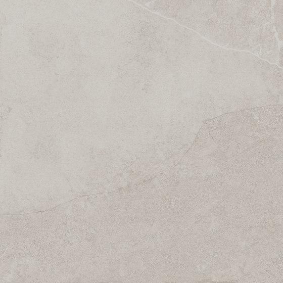 Mixit Blanco by KERABEN | Ceramic tiles