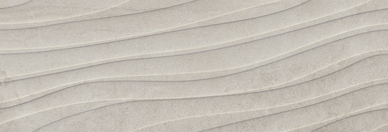 Mixit Concept Blanco von KERABEN | Keramik Fliesen