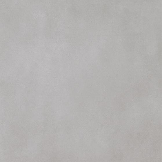 Milano&Floor Grigio Matt di Fap Ceramiche | Piastrelle ceramica