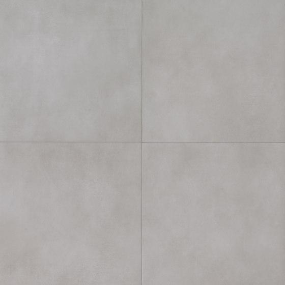Milano&Floor Grigio Matt de Fap Ceramiche | Carrelage céramique
