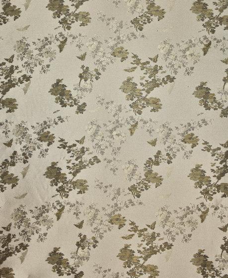 Butterfly Revival col. 002 by Dedar   Drapery fabrics