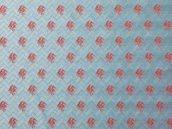 Dragueur col. 001 by Dedar | Drapery fabrics