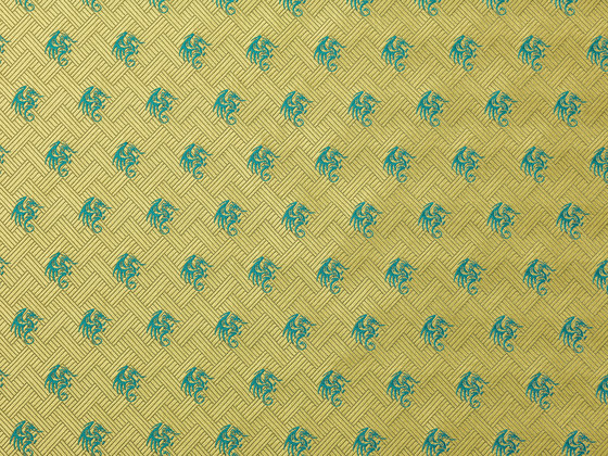 Dragueur col. 007 by Dedar | Drapery fabrics