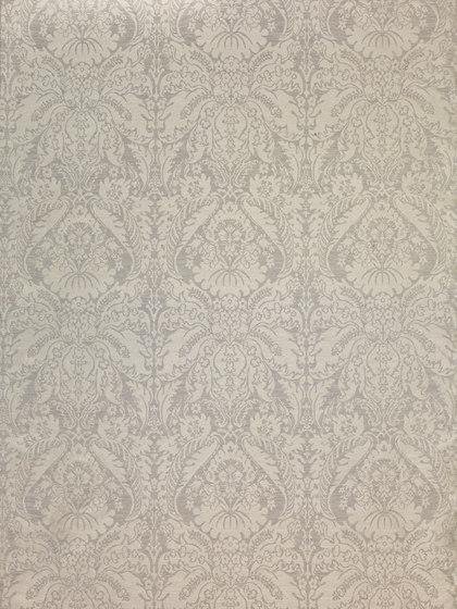 Mirabilis Palma col. 002 by Dedar | Drapery fabrics