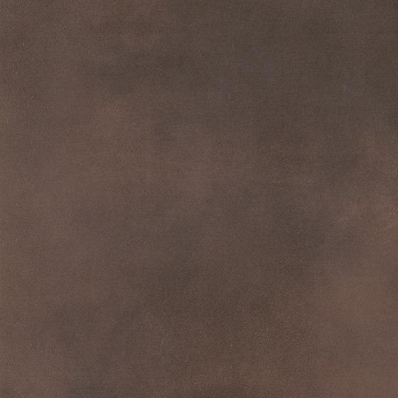 Milano&Floor Corten Matt by Fap Ceramiche | Ceramic tiles