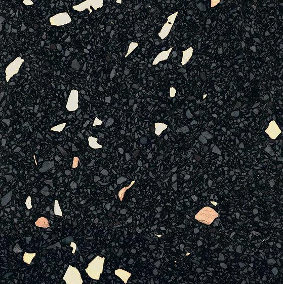 Artwork | Deco_06 di FLORIM | Piastrelle ceramica