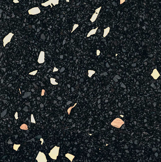 Artwork | Deco_06 by FLORIM | Ceramic tiles