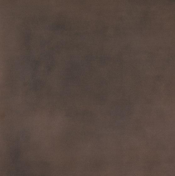 Milano&Floor Corten Satin de Fap Ceramiche | Carrelage céramique