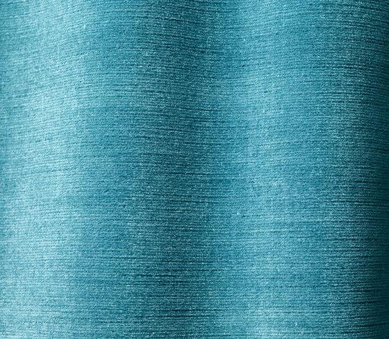 Pergamena col. 001 by Dedar | Drapery fabrics