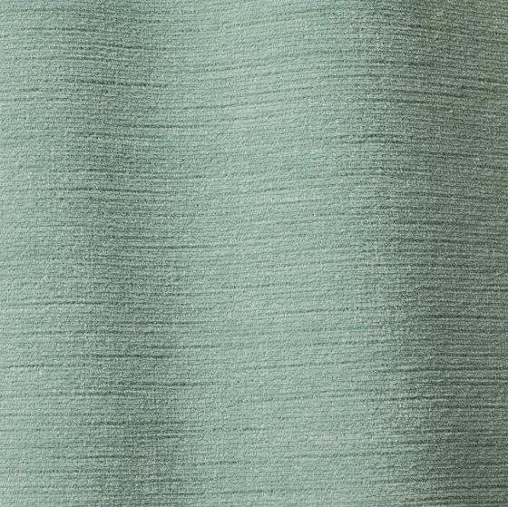 Pergamena col. 004 by Dedar | Drapery fabrics