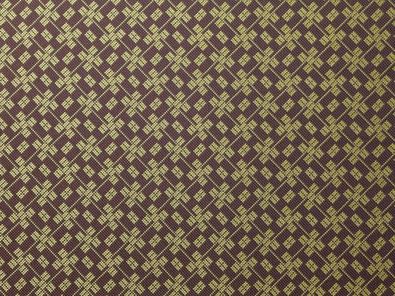 Quintessence col. 001 by Dedar | Drapery fabrics