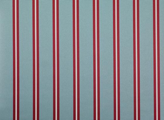 Regimen col. 011 di Dedar | Tessuti decorative