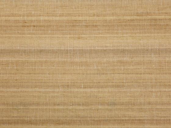 Silk Nature col. 002 by Dedar | Drapery fabrics