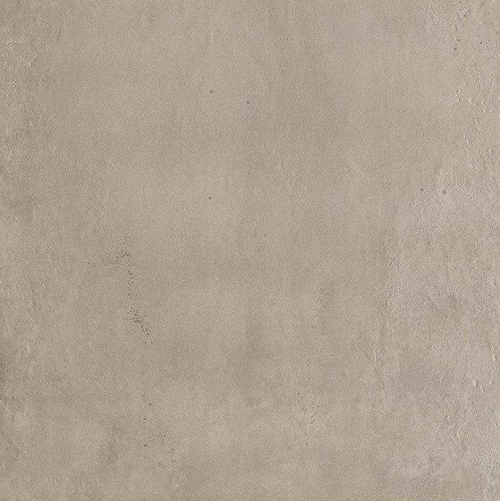 Studios | Sand di FLORIM | Piastrelle ceramica