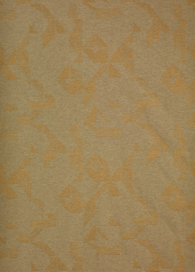 Staccato col. 002 by Dedar | Drapery fabrics