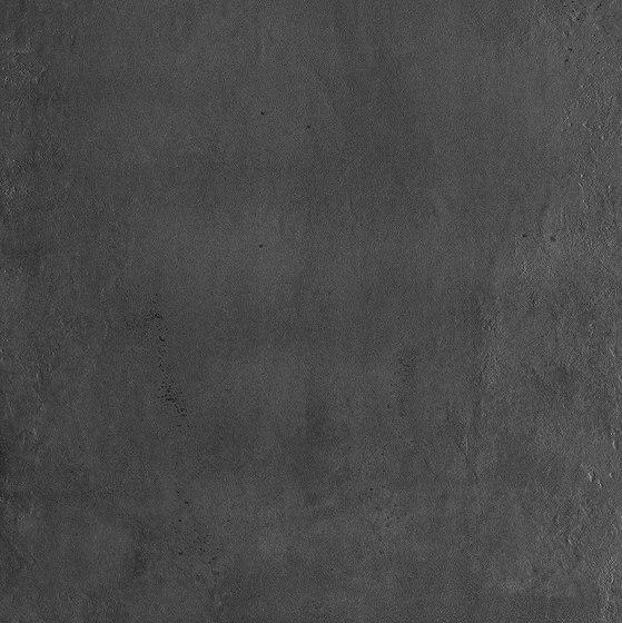 Studios | Rubber de FLORIM | Carrelage céramique