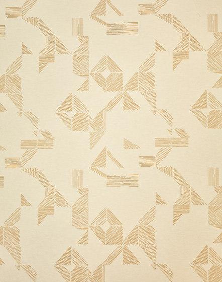Staccato col. 003 by Dedar | Drapery fabrics