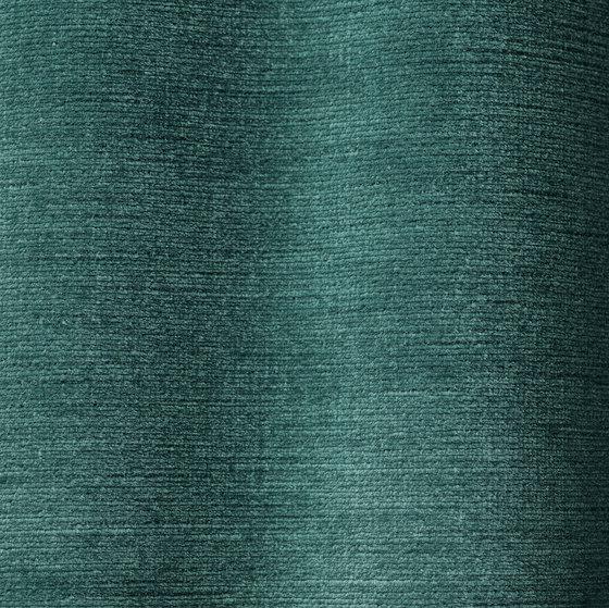 Pergamena col. 001 di Dedar | Tessuti decorative