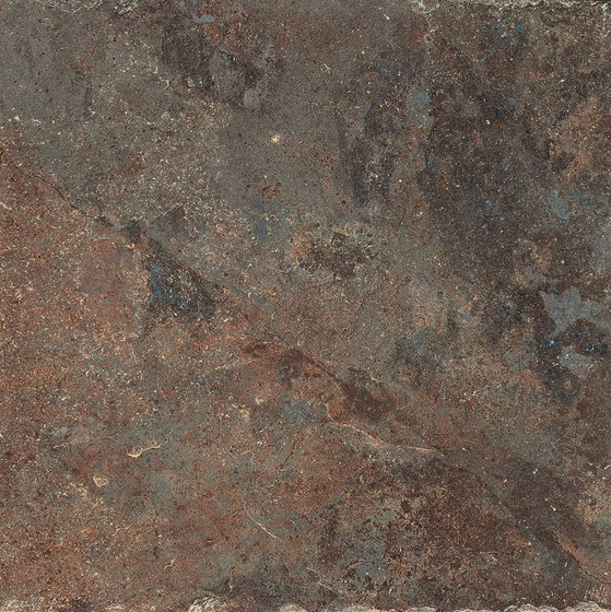Urban Style | Urabn Russet by FLORIM | Ceramic tiles