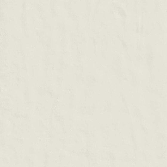 Neutra 6.0   01 bianco by FLORIM   Ceramic tiles